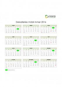Calendaris_deix